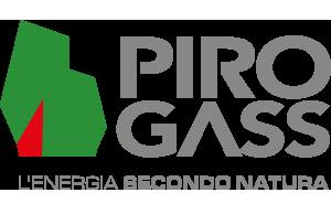 pirogass-logo